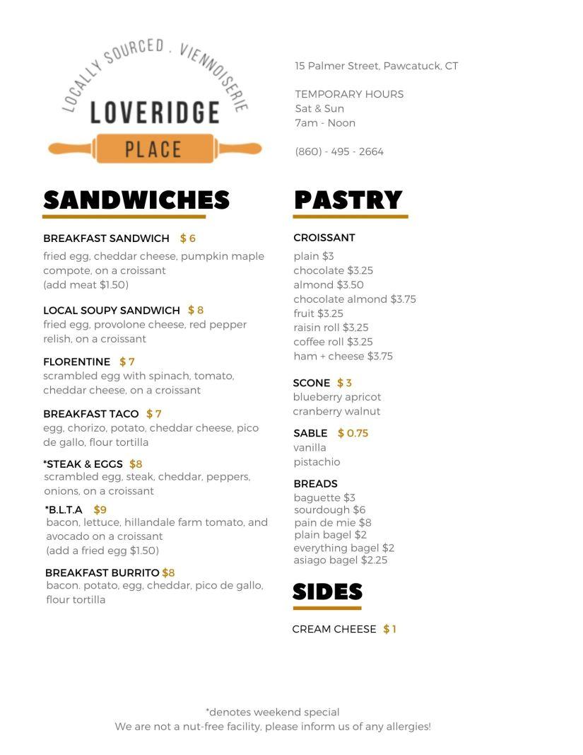 Loveridge Menu 6_20 (1)